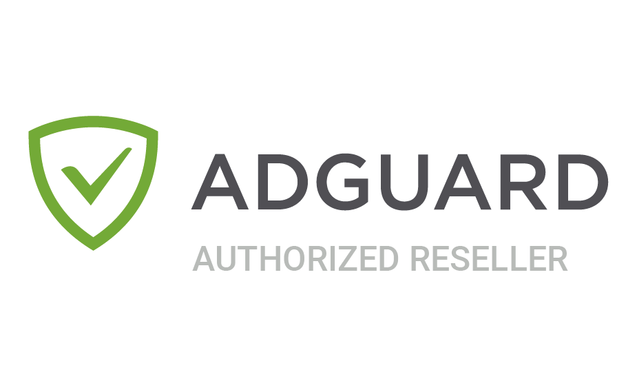Adguard Review